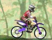 Sujeira Moto Campeonato