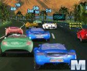 Supercarro De Corrida gratis jogo
