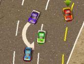 Trovão De Carros gratis jogo