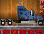 Tune Seu Caminhão