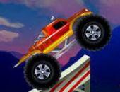 Turbo Caminhão 2 gratis jogo