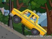 Táxi expressar