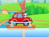 Wheely 6 De Conto De Fadas
