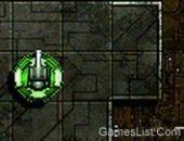 Xeno Tactic 2 gratis jogo