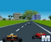 Xtreme Corrida gratis jogo