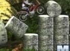 Bike Mania Renascer