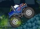 Caminhão Zombie Jam