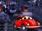 Carro come carro 2: Quarto Deluxe