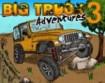 Grande Caminhão Aventuras 3