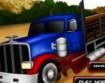 Transporter Caminhão
