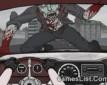 Estrada Dos Mortos