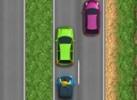 Auto-estrada fúria 2
