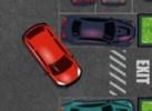 Carbono Automático Theft