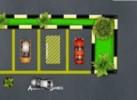 Estacionamento Lote 2