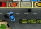 Estacionamento Lote 3
