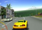 Febre for Speed