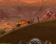 Ganhar para morrer 2012
