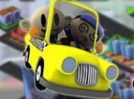 Sim Táxi 2
